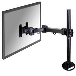 """Držák na stůl pro monitor NewStar FPMA-D960G, 25,4 cm (10"""") - 76,2 cm (30""""), černá"""