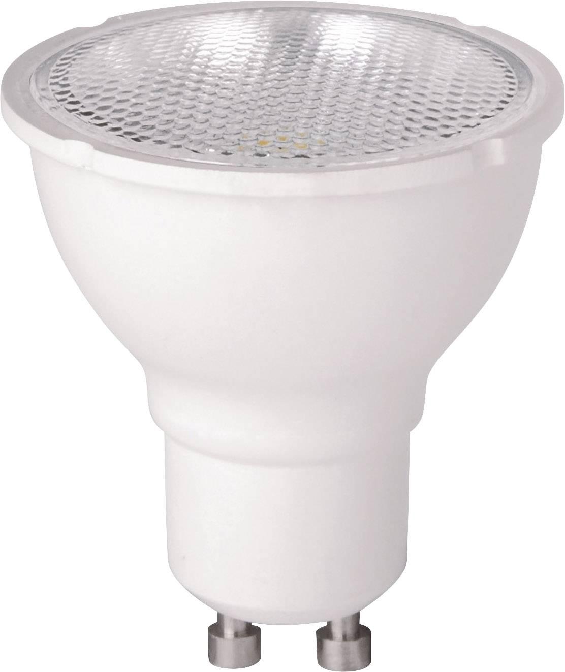 LED žiarovka Megaman MM26302 230 V, 4 W = 31 W, teplá biela, A+, 1 ks