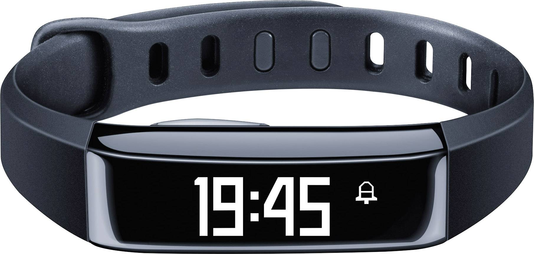 Fitness hodinky s Bluetooth Beurer AS80, velikost: uni