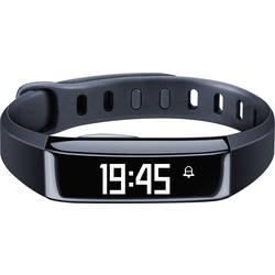 Fitness hodinky s Bluetooth Beurer AS80 veľkosť uni