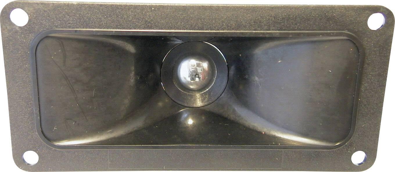 Piezo - minireproduktor Kemo 2500 - 45000 Hz