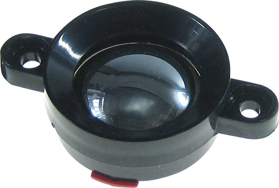 Piezo minireproduktor Kemo, 2500 - 45000 Hz, 12 - 24 V (modul)