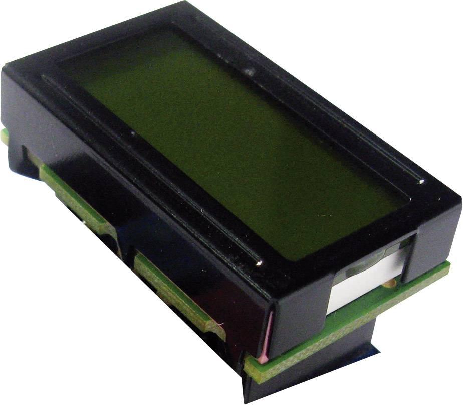 Displej JM3-DSP 34 pro xTend Board