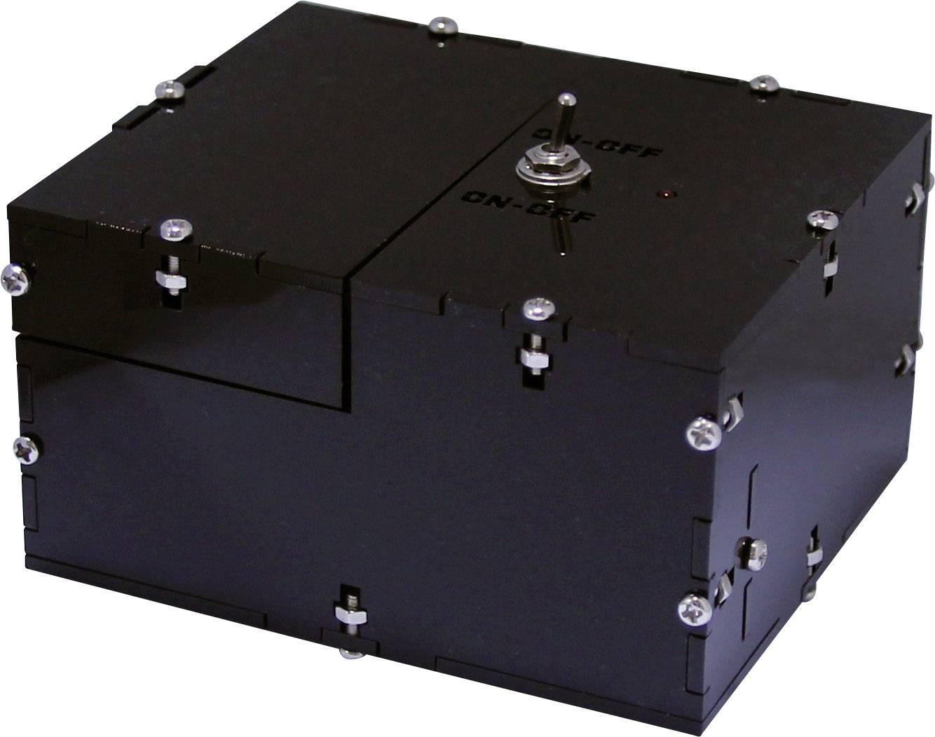 Stavebnice Useless Machine Arexx ARX-UM1