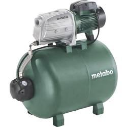 Domácí vodárna Metabo 600977000, 230 V, 9000 l/h