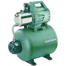 Domácí vodárna Metabo 600976000, 230 V, 6000 l/h