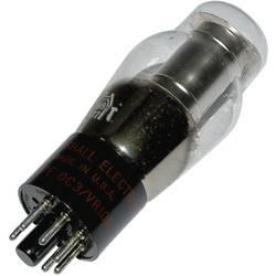 Elektronka OC 3 = VR 105, regulační