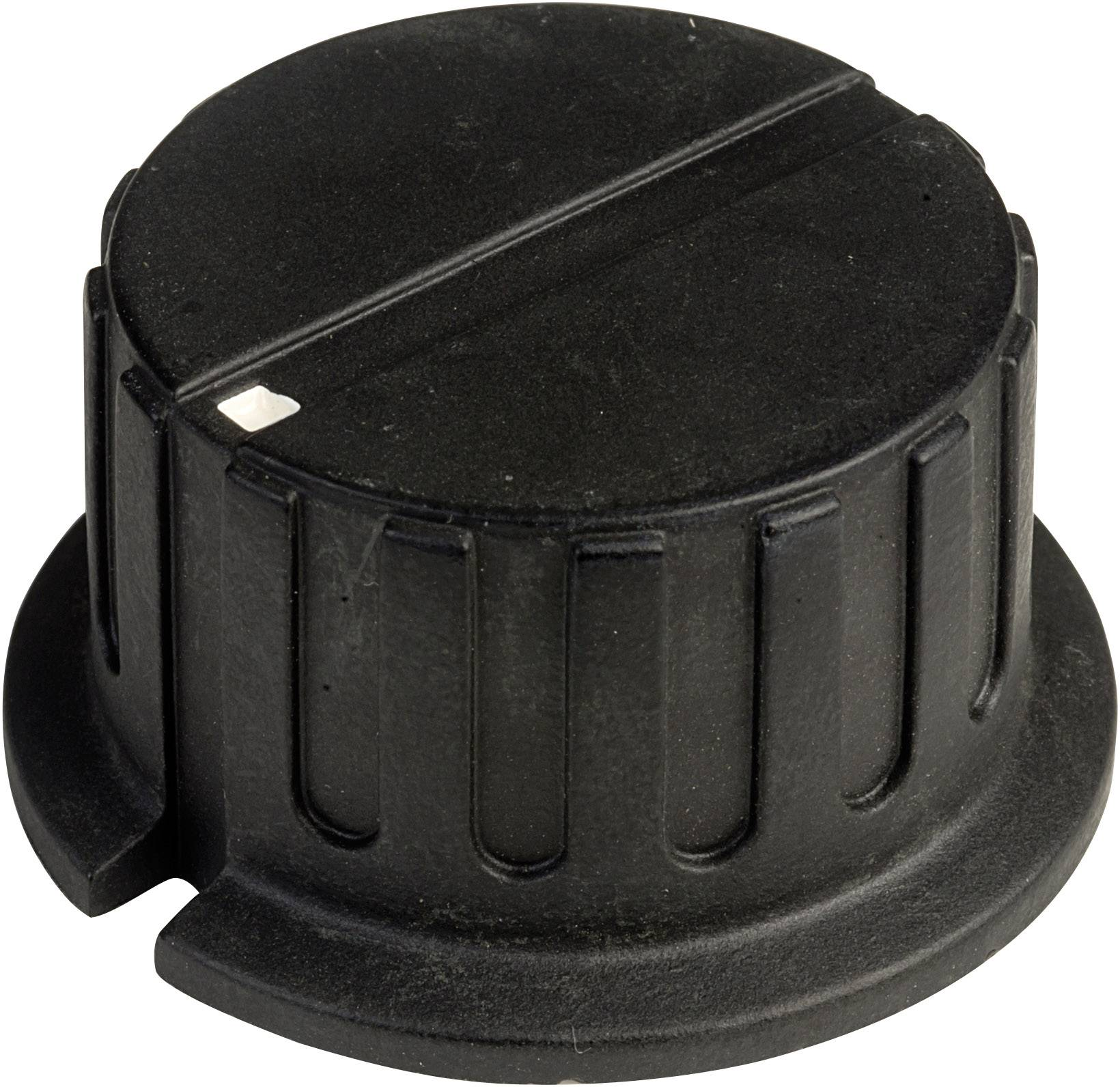Otočný knoflík SCI PN-38A($6.4mm) (PN-38A(6.4mm))
