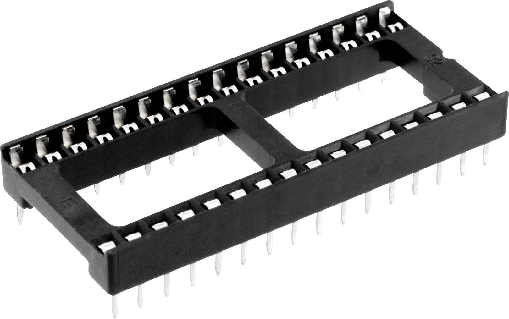 Patice do DPS econ connect, 15.24 mm, pólů: 32, 1 ks