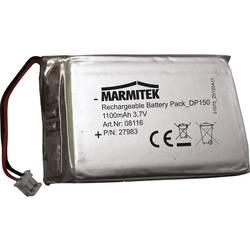 Domovní telefon Marmitek Rechargeable Li battery pack 08116