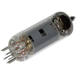 Elektronka EF 94 = 6 AU 6, RF pentoda
