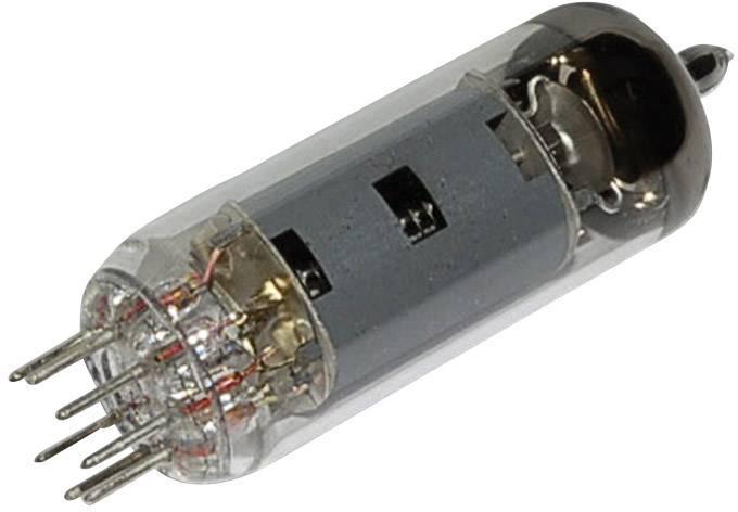 Elektronka EF 94 = 6AU6