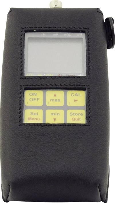 Ochranné púzdro ST-R1 Greisinger 605209