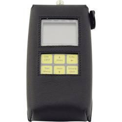 Ochranné pouzdro ST-R1 Greisinger 605209