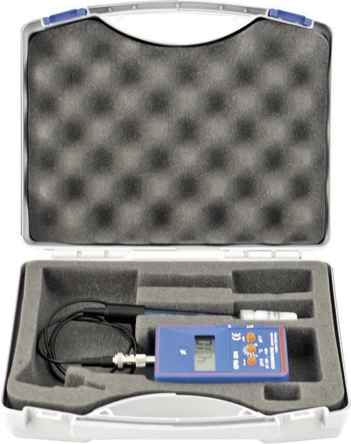 Kufrík na prístroje Greisinger GKK 3000 605305