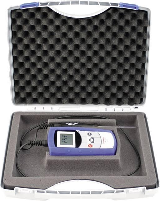 Kufřík na přístroje Greisinger GKK 1105 605306