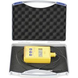 Kufrík na prístroje Greisinger GKK 252 605309