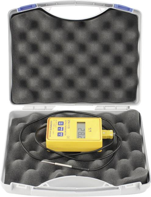 Kufřík na přístroje Greisinger GKK 3100 605310