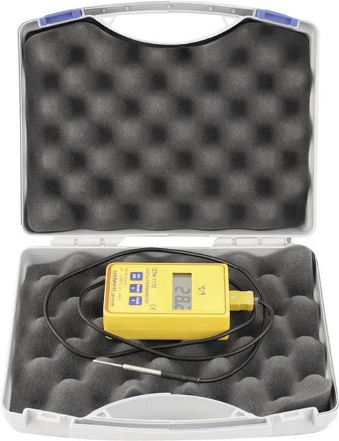 Kufrík na prístroje Greisinger GKK 3100 605310