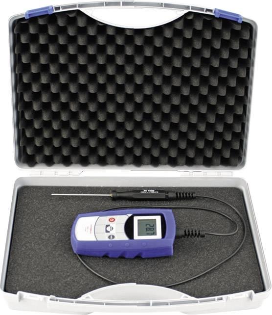 Kufřík na přístroje Greisinger GKK 3600 605311