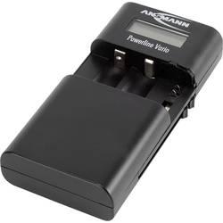 Nabíječka Ansmann 1001-0020 Powerline Vario