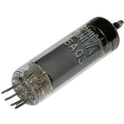 Elektronka EL 90 = 6L31, koncová pentoda
