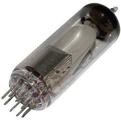 Elektronka EM 80 = 6 BR 5
