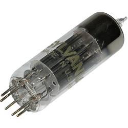 Elektronka EZ 90 = 6 x 4, usměrňovací duální