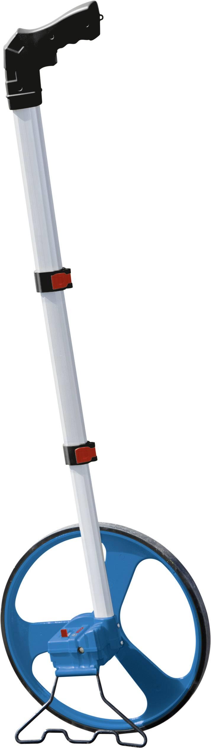 Měřicí kolo Bosch Professional GWM32 0601074000