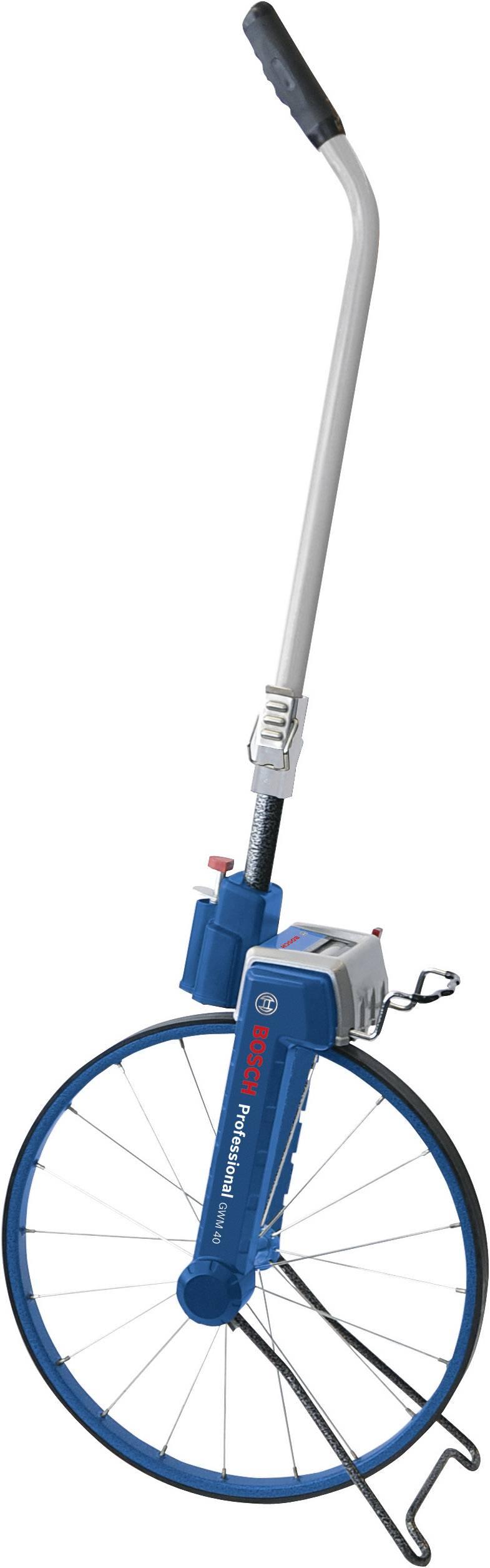Měřicí kolo Bosch Professional GWM40 0601074100