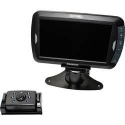 Bezdrôtový cúvací videosystém ProUser DRC7010