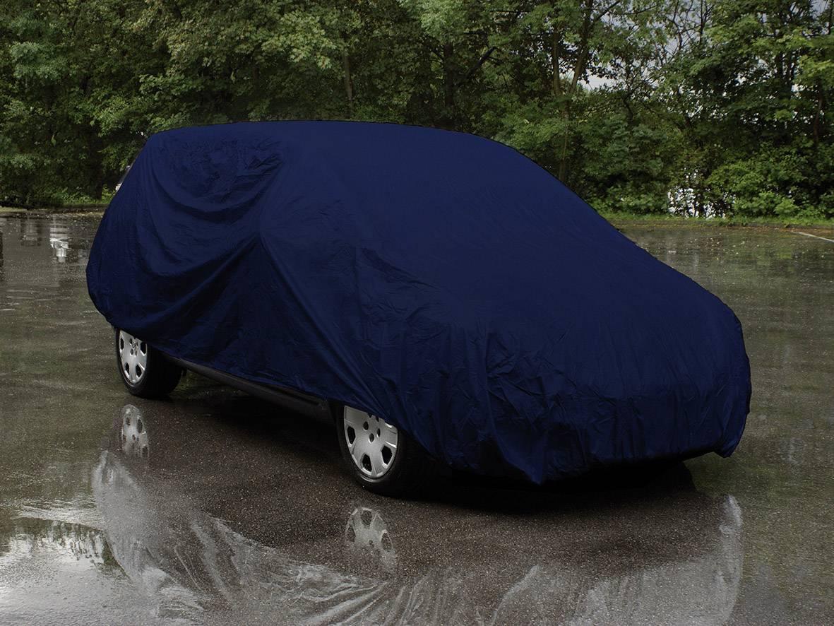 Plachta na automobil Apa, 38615, 430 x 177 x 119 cm