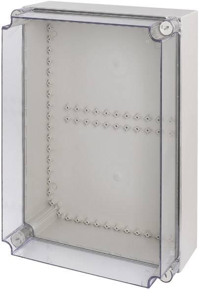 Univerzální pouzdro Eaton CI45X-200 98469, 225 x 375 x 500 , polykarbonát, šedá, 1 ks