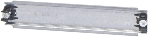 Montážní DIN lišta Eaton CL2,bez otvorů ocelový plech, 187.5 mm, 1 ks