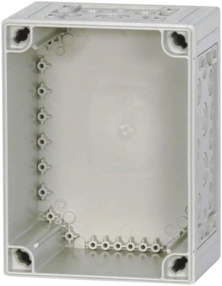 Spodní část pouzdra Eaton U-CI23E 38793, 120 x 187.5 x 250 , šedá, 1 ks