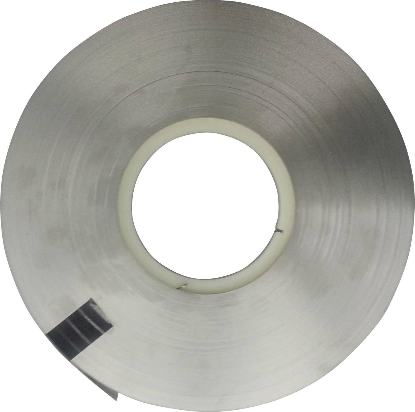 Páska pre aku nikel Hilumin 240 m 900204, (d x š x v) 240 m x 7 mm x 0.15 mm