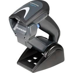 Ruční skener čárových kódů DataLogic Gryphon I GBT4430 GBT4430-BK-BTK1, Imager, USB, černá