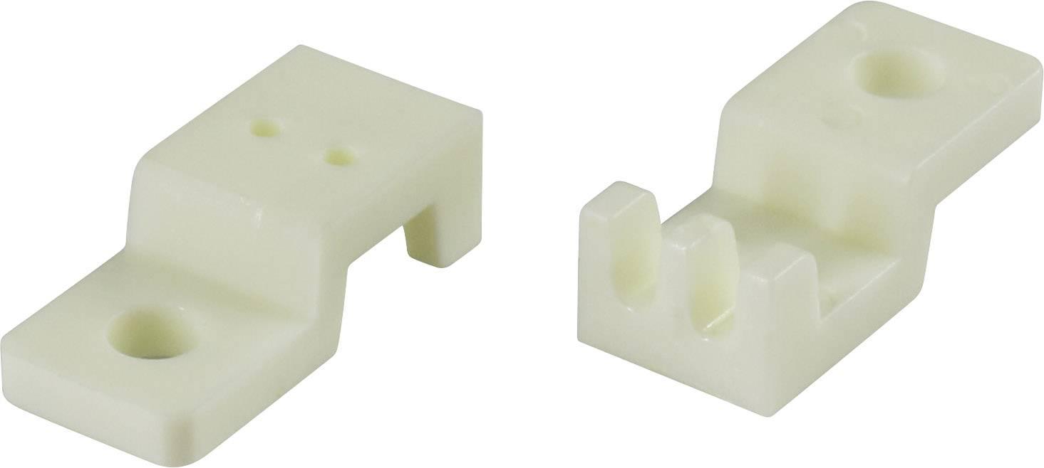 Držák termistoru TRU COMPONENTS TC-TRH-7V0203