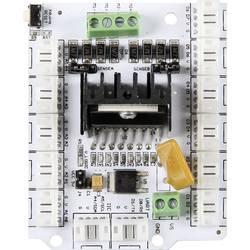 Arduino, pcDuino, Arduino UNO Joy-it pc-motorst01 pc-motorst01