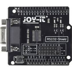 Joy-it Serielle Schnittstelle für Arduino RS232 ARD-RS232 Typ Arduino desky: Arduino, pcDuino, Arduino UNO