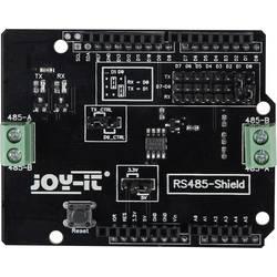 Joy-it Serielle Schnittstelle für Arduini RS485, vhodný pro desky Arduino, pcDuino, Arduino UNO