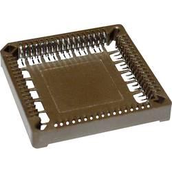 SMD PLCC patice econ connect PLCC68SMDR 1.27 mm, pólů 68, 1 ks