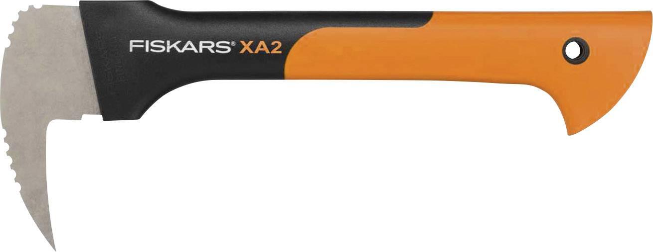 Sapina Fiskars WoodXpert XA2, 126006, 358 mm
