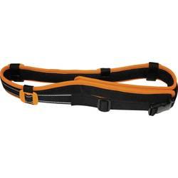 Fiskars WoodXpert Werkzeuggürtel 126009