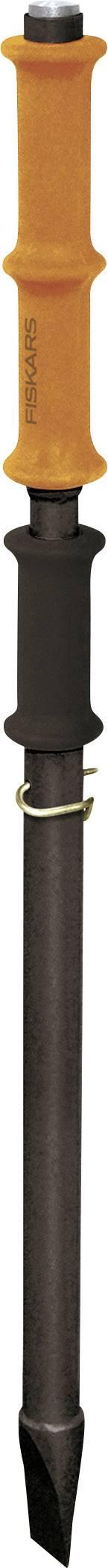 Štípač špalků Fiskars, 121100, 980 mm