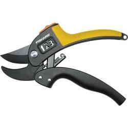 Záhradné nožnice Fiskars PowerStep