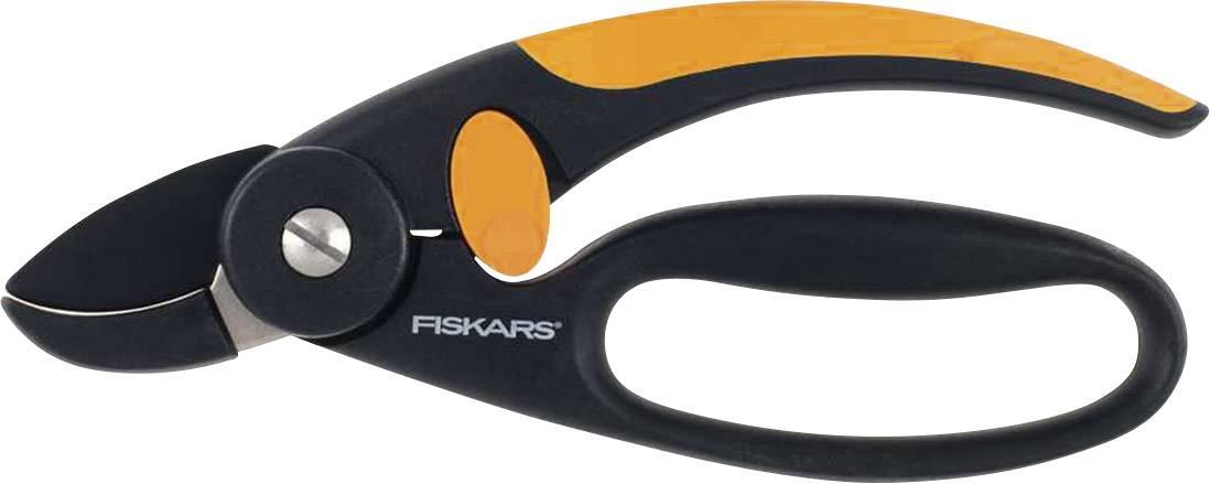 """Zahradnické nůžky Fiskars """"Elegance"""" 111430"""