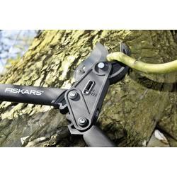 Nožnice na konáre Fiskars PowerStep L85, 570 mm