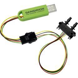 Vývojová sada senzoru tlaku Sensirion 1-100766-01