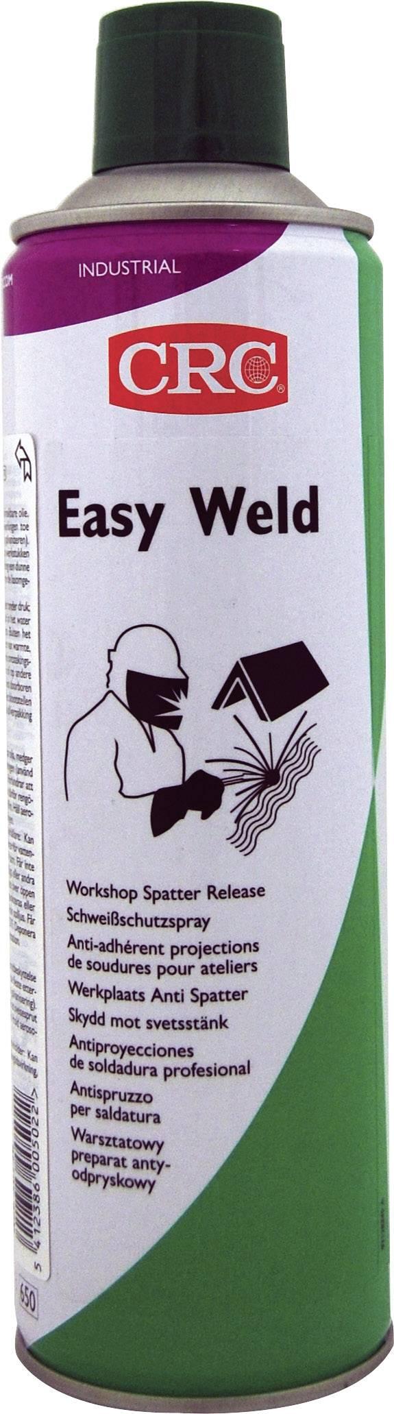 Separační prostředek pro svařování EASY WELD CRC 30738-AB